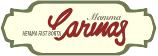 Mamma Carinas Pensionat Bed & Breakfast