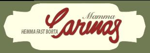 Mamma Carinas Pensionat Bed & Breakfast